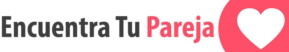 EncuentraTuPareja.es logo